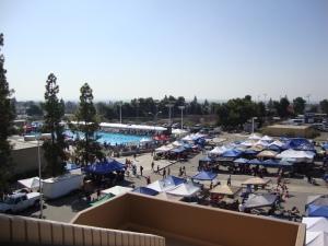 Central California Swinning Plympic Championship Feb 15-18 2013