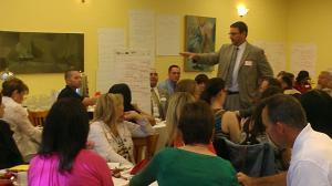 High School Leadership Breakfast April 18 2013 (46)