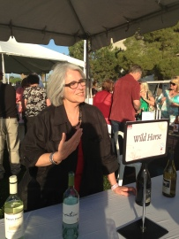 Red and White Wine Festival April 12 2013 (3)
