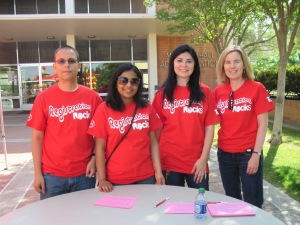 Registration Rocks April 27 2013 (20)