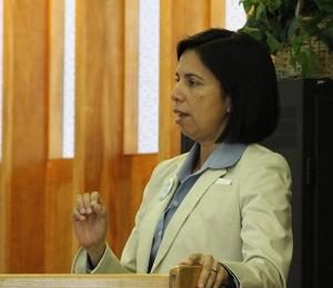Teresa Tena