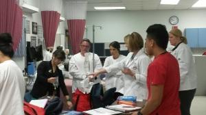 C6 Nursing Group