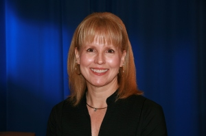 Liz Rozell 3
