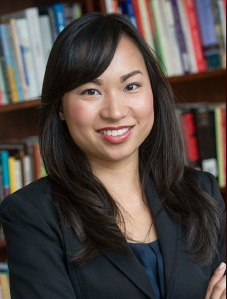 Levan-Kimberly-Hoang speaker september 2014