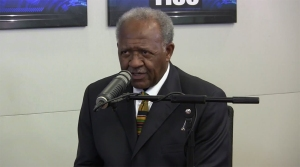 Horace Mitchell EquityTV 2015