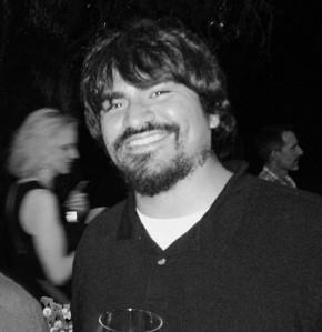Prof. Oliver Rodriguez