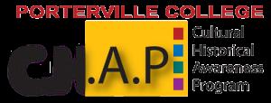 Porterville College CHAP