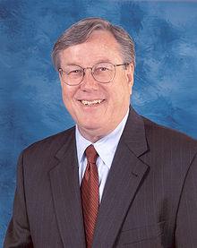 Bill Thomas Picture Wikipedia