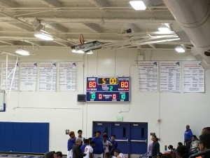 OT BC wins over west hills dec 18 2015