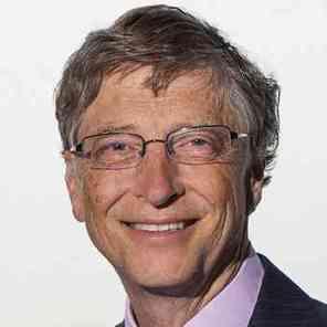 Bill Gates 2016summit_speakers_headshots