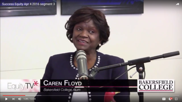 Caren Floyd March 2015.png