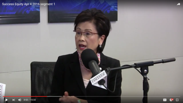 Karen Goh April 2016.png