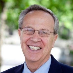 Rick Levin 2016summit_speakers_headshots