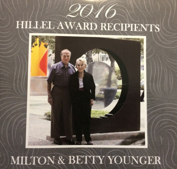 Milt and Betty younger.jpg