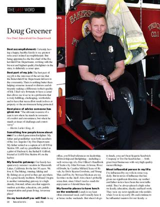 Doug Greener Page 154