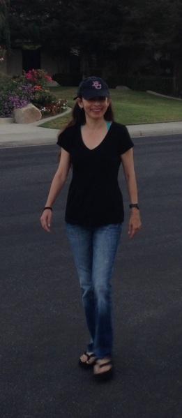 Sonya cropped June 24 2016
