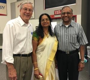 bill-bindu-and-shyam-sep-17-2016