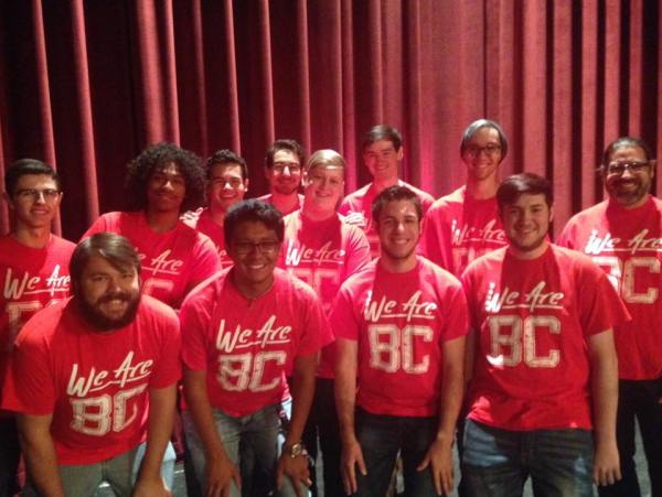 chamber-singers-sep-2016