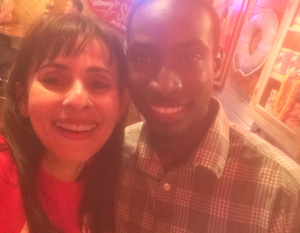 jemail-and-sonya-at-coconut-joes-sep-23-2016