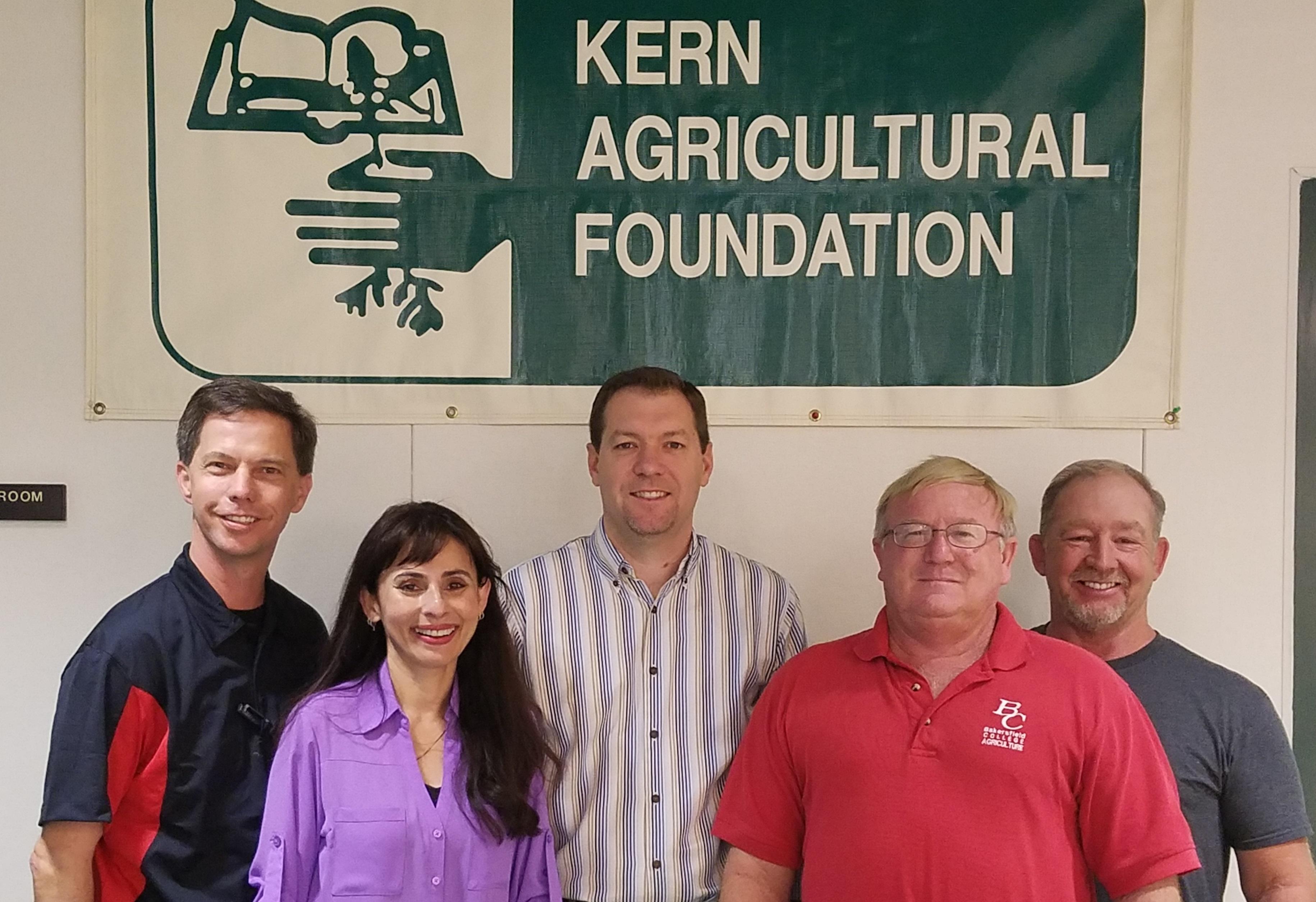 kern-ag-foundation-sep-21-2016