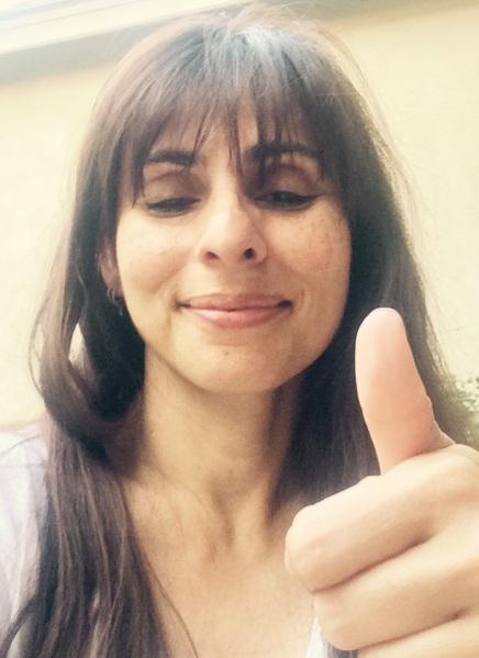 sonya-thumbs-up-2015
