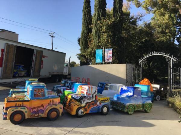 bmoa_trucks