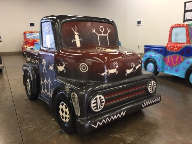 david-koeth-truck