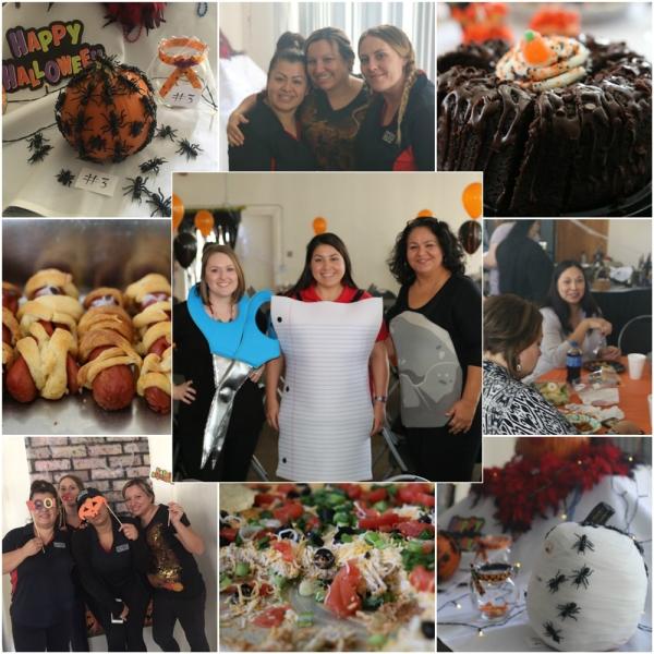 HalloweenCSEA.jpg
