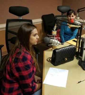 raji-brar-sonya-christian-sikh-radio