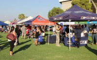2016_nationalnightout_7