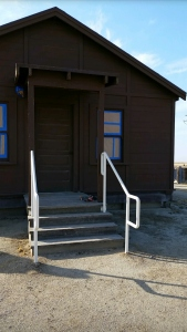 allensworth_house