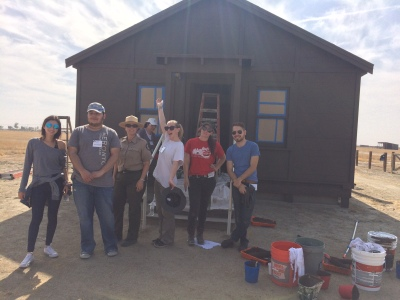 allensworth_volunteers1