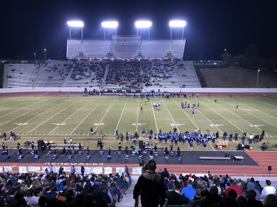 bhs-and-liberty-nov-25-2016-friday-night-lights