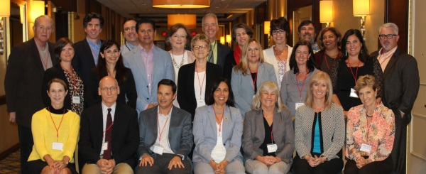 CA Guided Pathways Advisory Committee Oct 11 2016.jpg