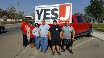 e-day-wasco-polling-location-team