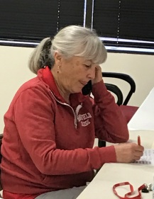 janet-fulks-phone-banking-nov-7-2016