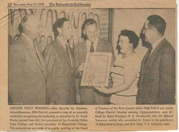 may-15-1958-newspaper-clipping-woodworth-prator-simonsen-dorothy-donohoe-mccuen