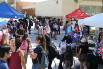student_involvement_fair_2016_39