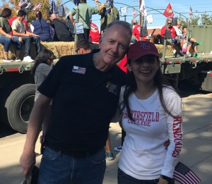 vets-parade-2016-with-glenn-porter
