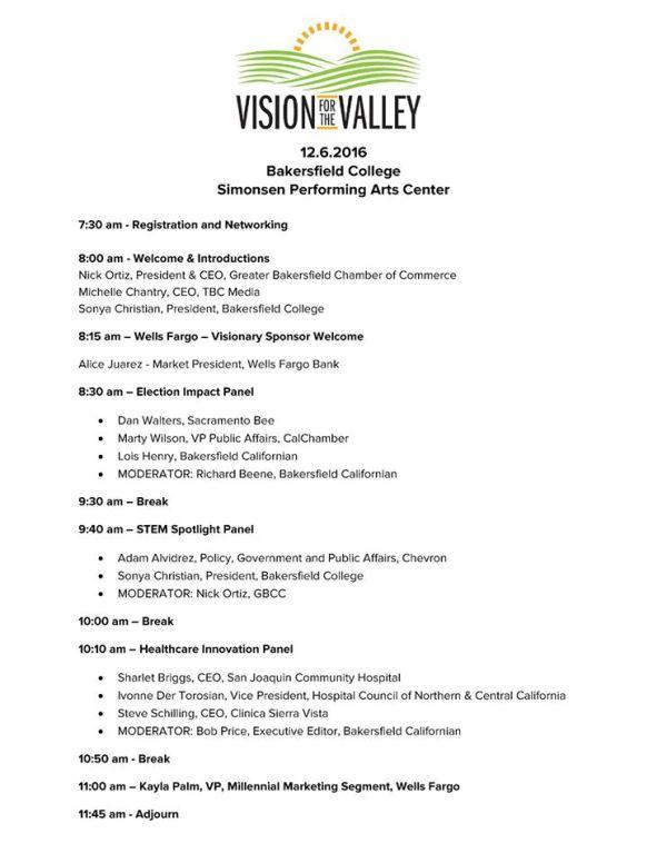 agenda-dec-6-2016