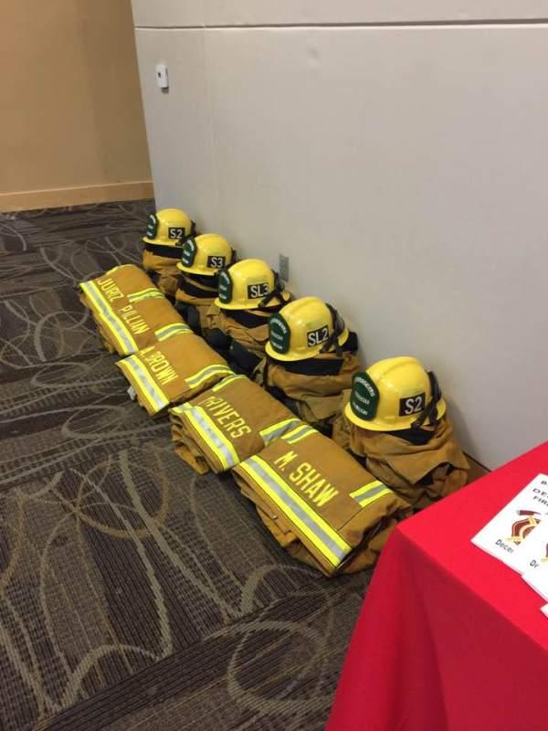消防技术-毕业-2016年12月16日