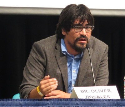 oliver_rosales_social_science_faculty_0