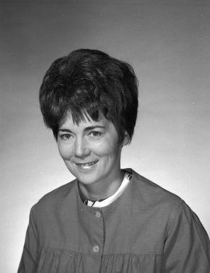 1969-staff-photo-dalene-osterkamp