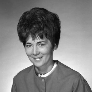 1969-staff-photo-dalene-osterkamp