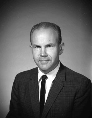 1969-staff-photo-dan-nystrom