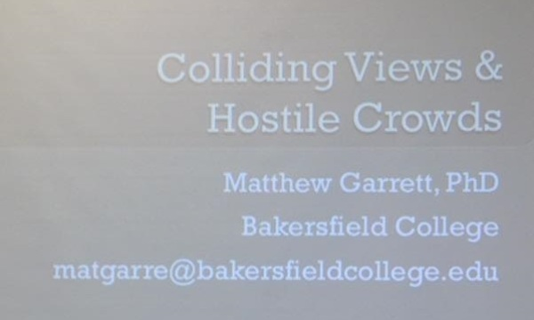 Intro slide to Matt Garrett's lecture Jan 20 2017.jpg