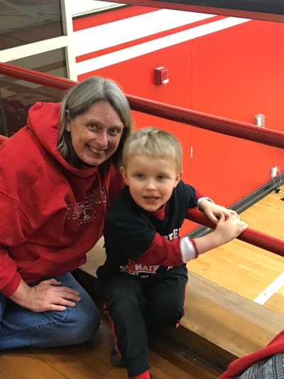 janet-tarjan-with-grandson-jackson-jan-21-2017