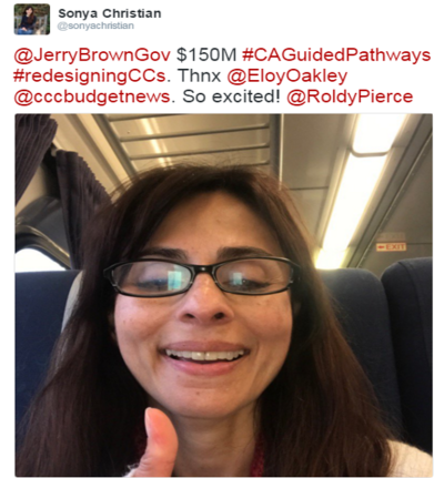 sonya-christian-tweet-governors-budget-jan-10-2017