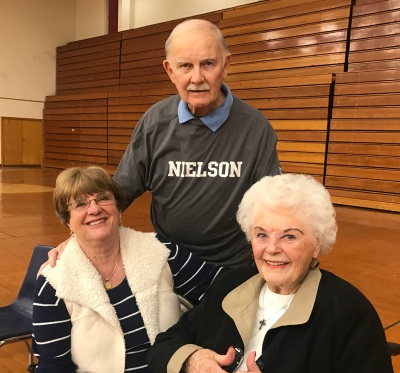 supporters-of-kennedy-nielson-jan-21-2017