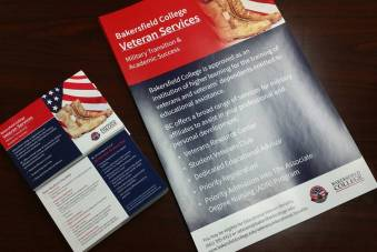 veteranspostcard